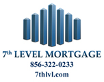 7th Level Mortgage LLC