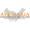 Ave Maria Compassionate Health Care