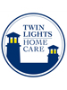 Twin Lights Home Care